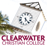 Clearwater Christian College Visit to JHS