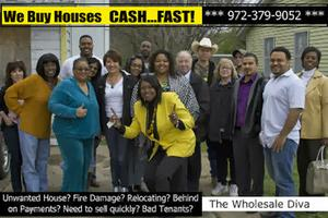 HOW TO BUY A HOUSE IN AMERICA  w/o Ca$h,Credit or Banks