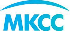 Milton Keynes Christian Centre logo