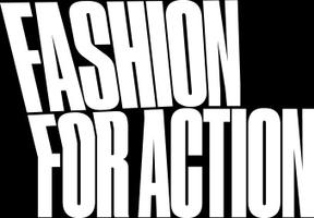 Fashion for Action 2014