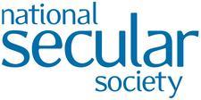 National Secular Society logo
