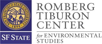 Bay Area Science Festival Explorer Day at Romberg Tibur...