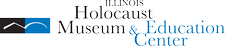 Illinois Holocaust Museum and Education Center logo