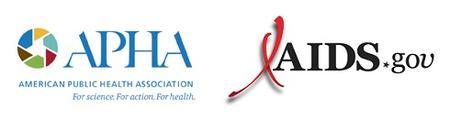 APHA Annual Meeting Social Media Lab