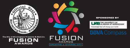 The Fusion Awards