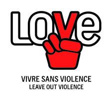Événement bénifice LOVE Benefit Event - Les 7 doigts...