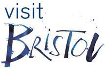 Positive Change: Leader as Coach (Bristol)