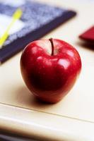 SACRAMENTO AREA BACK-TO-SCHOOL RECEPTION