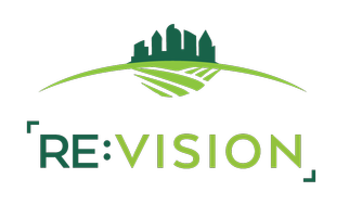 Re:Vision's 4th Annual HarvestFestival!