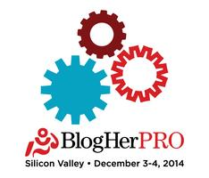 BlogHer PRO '14: An intensive two-day event for...