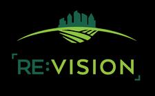 Re:Vision logo