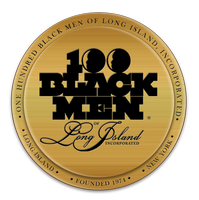 100 Black Men Mean Business Minority Small Biz Forum...