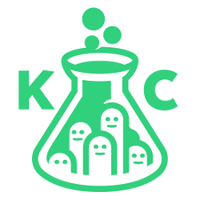 Kansas City Startup Weekend