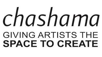 chashama & Kind Aesthetic's DELVE Workshop Series:...