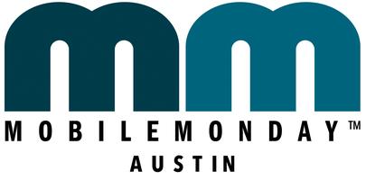 Mobile Monday Austin - November 2012 Happy Hour