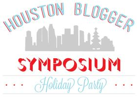 HBSYM HOLIDAY PARTY