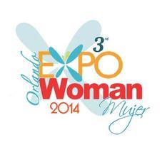 Orlando Expo Woman - Mujer 2014