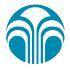 Nuskin independent Distributor  logo