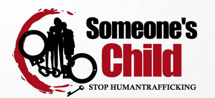 Miamians Against Human Trafficking Fundraiser