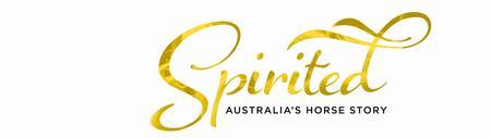 Body and spirit: Australian horse welfare
