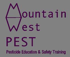 Poudre Valley COOP Applicator Workshop 2014