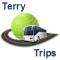 Charlotte Terry logo