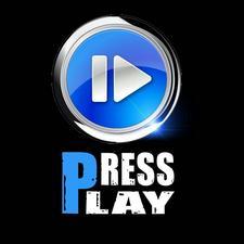 PRESSPLAYBOYZ logo