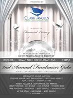 2nd Annual CACF Fundraiser Gala - Light Dinner