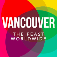 The Feast Worldwide Vancouver