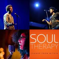 Image result for soul therapy raleigh