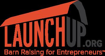 LaunchUp - Ogden - September 17, 2014