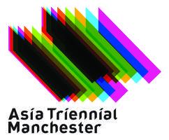 Asia Triennial Manchester 2014 SYMPOSIUM
