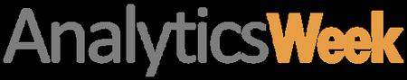 Boston Big Data #AnalyticsStreet 2014 Conference