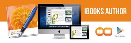 Creare Libri interattivi con iBooks Author (non solo...