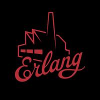 Berlin Erlang Factory Lite 2014