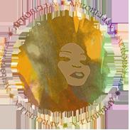 Afrobella logo