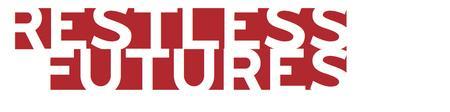Tony Quin: Aestheticodes