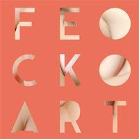 FECK:ART Opening Night