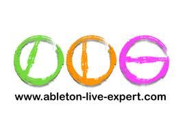 Ableton Live Expert Day @ No 5, Denmark St