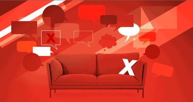 TEDxQuébecSalon 2014-2015 | 16 sept. Laboratoire...