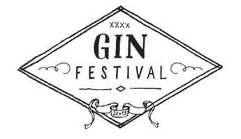 Birmingham Gin Festival