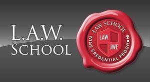 LAW School - 4 Week Program