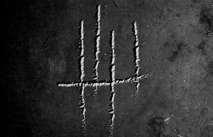 ΡΑΨΩΔΟΣ ΦΙΛΟΛΟΓΟΣ - ΠΑΡΟΥΣΙΑΣΗ ΚΕΛΙ 218 ΘΕΣΣΑΛΟΝΙΚΗ