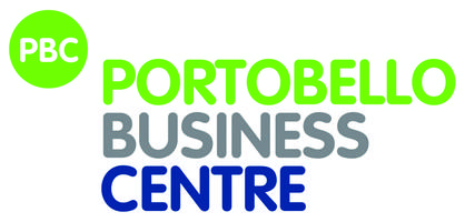 BUSINESS START UP COURSE - DEC 2014