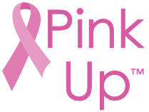 11th Annual Pink Ribbon Breast Cancer Luncheon