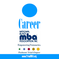 NBMBAA Piedmont Triad 5th Annual Career Fair