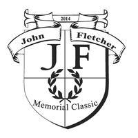 The John Fletcher Memorial Classic
