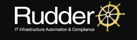 Journée d'introduction Rudder - 11/12/2014