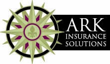 Ark Insurance Solutions, LLC logo