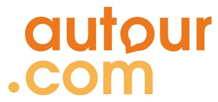 Apér'Autour.com - InnovationWeek